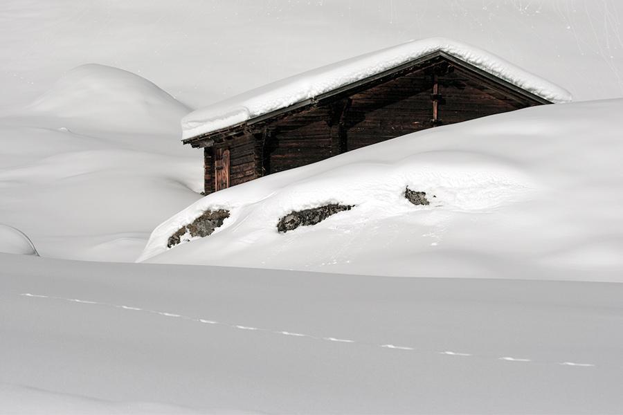 Gimmelwald_Winter_12_Copyright_Heidi_Broennimann