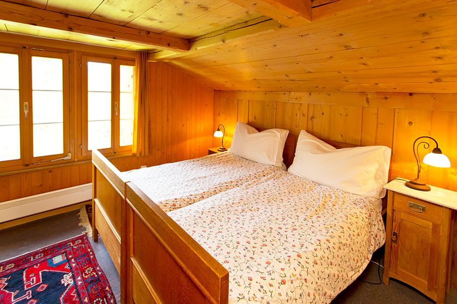 Hotel_Pensiongimmelald_Zimmer_Copyright_Heidi_Broennimann
