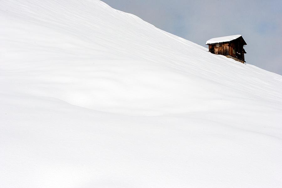 Winter_Gimmelwald_3_Copyright_Heidi_Broennimann